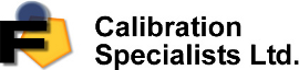 Calibration Specialists Ltd.