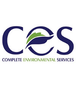 Complete Environmental Services