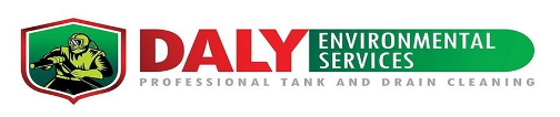 Daly Environmental Services