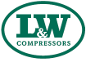 L&W Spare Parts