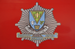 Roscommon County Fire Service