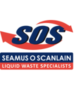 SOS Liquid Waste