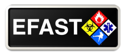 E Fast Safety Training