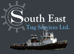 South East Tug Services Ltd.
