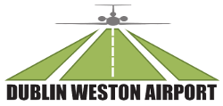 Weston Airport Fire Service